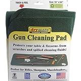 Drymate Gun Cleaning Pad, 16x54-Inch