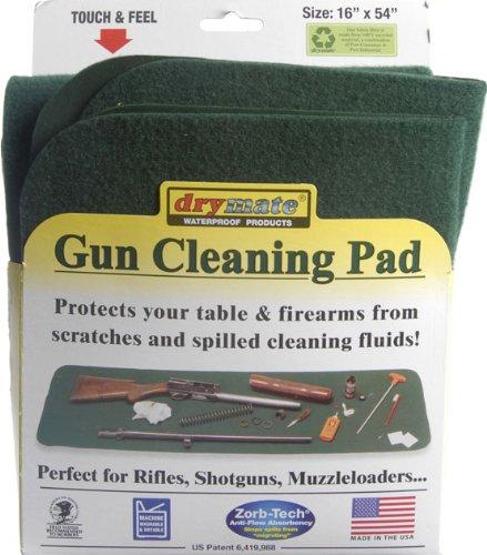 Drymate Handgun Shotgun Gun Cleaning product image