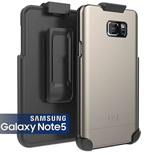 Samsung Encased Ultra Thin SlimShield Metallic