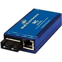 B & B ELECTRONICS 855-10622 MINIMC