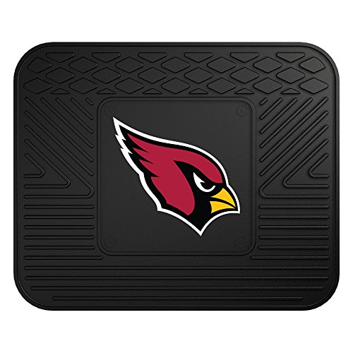 Arizona Cardinals Utility Mat - 2
