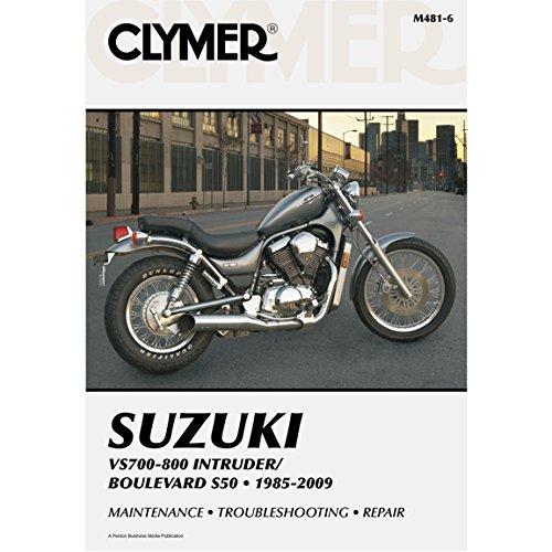 Suzuki S50 - 6