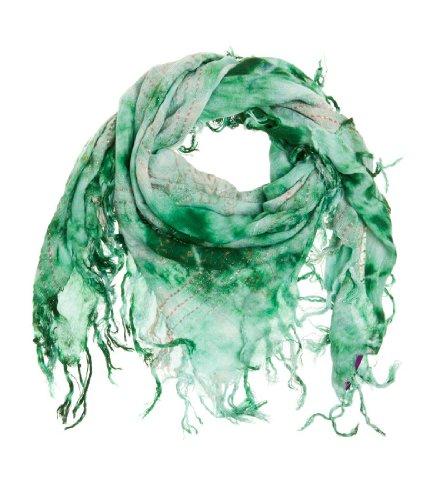 Jubel & Stern scarf/shawl, viscose, with