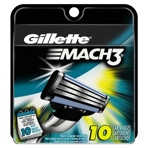 gillette-mach3-base-cartridges-10-count-x-multipack-of-4