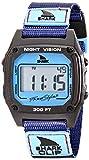 Freestyle SHARK CLASSIC CLIP PURPLE/GUNMETAL Unisex Watch 10019183