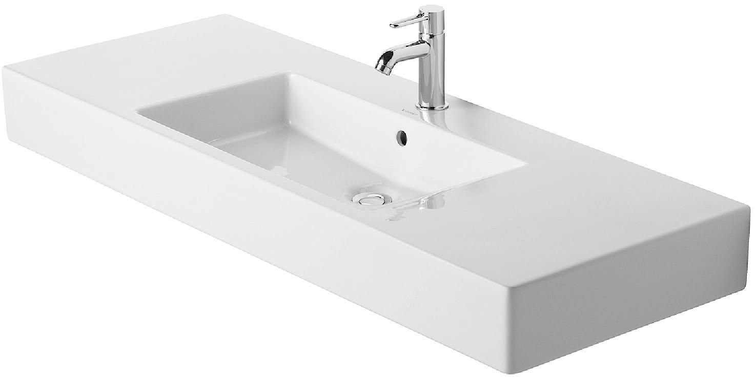 Duravit Vero Bathroom Sink Rjmoverscom