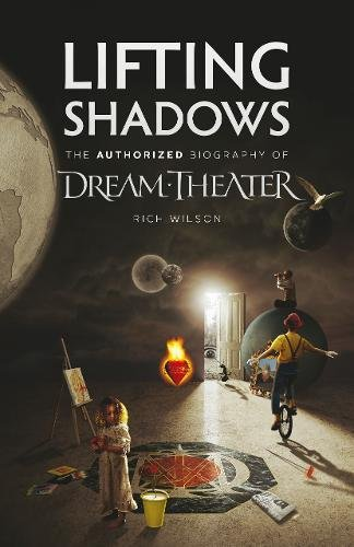 lifting-shadows-the-authorized-biography-of-dream-theater