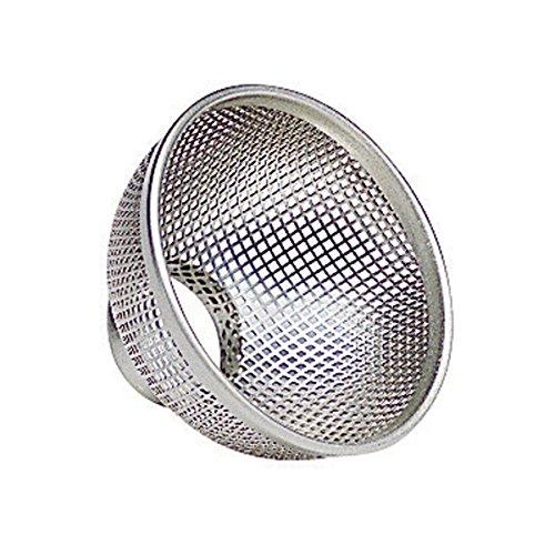 Pendant Light Bulb Shield - 1
