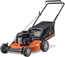 Best Lawn Mower Lawn Mower Reviews And Ratings Bestcovery