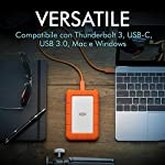 LaCie-Rugged-USB-C-Unit-Disco-Esterna-Portatile-da-2-TB-USB-C-Unit-Shuttle-Resistente-a-Cadute-per-Mac-PC-Desktop-Workstation-e-PC-Portatili-Abbonamento-1-Mese-Adobe-CC-STFR2000800