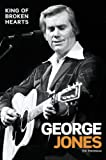 George Jones, The Tennessean, 1479010081