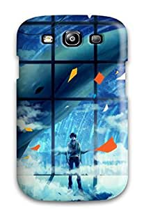 For Galaxy Case, High Quality Original For Galaxy S3 Cover Cases