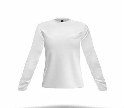 ff2695990ac Design Your Own Custom T-Shirt