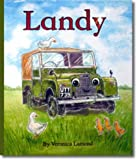 Landy (Landybooks)