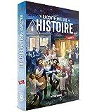 Raconte-moi une Histoire... Vol. 5