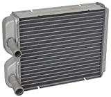 NEW HVAC HEATER CORE FRONT FITS GMC JIMMY C K P R V SEIRES W/O AC 9010080 3027247 9010080 3027247 K-1710005 399079 94553
