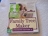 Family Tree Maker - Standard Edition III