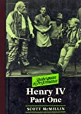 """King Henry IV, Part 1"" (Shakespeare in Performance)"