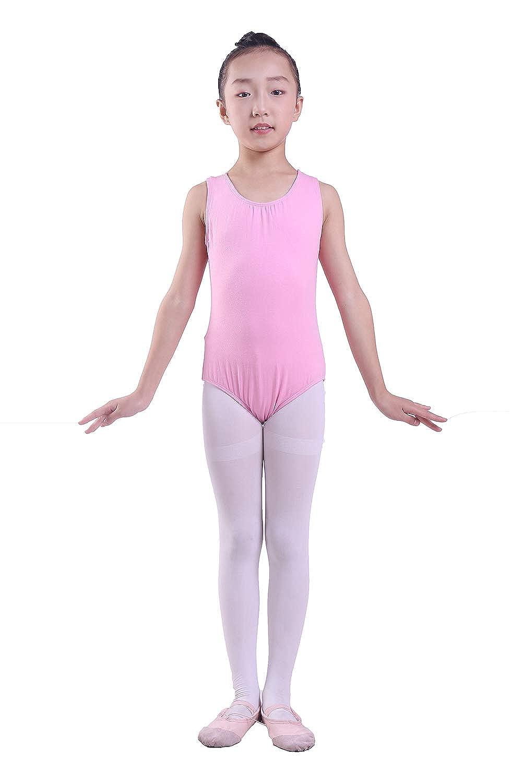使い勝手の良い Lovelyprincess DRESS Lovelyprincess ガールズ B01KVCZV14 2T/3T|ピンク 2T/3T ピンク DRESS 2T/3T, CHUMS(チャムス)ONLINE SHOP:d8bdfaec --- a0267596.xsph.ru