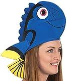 jacobson hat company - Jacobson Hat Company Blue Tang FiSH Hat (Poly)