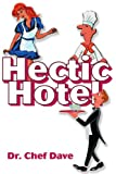 Hectic Hotel, Dave, 0595303021