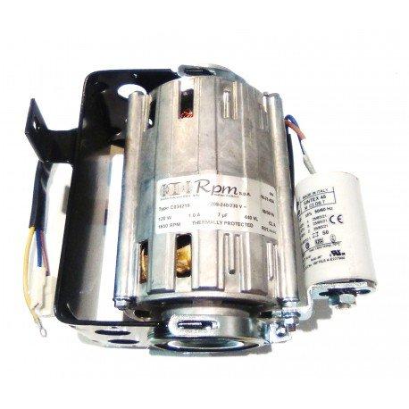 CubetasGastronorm Motor para Bomba 230V cafetera - 0 OS18388 ...