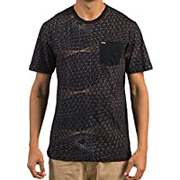 Camiseta Mcd Esp Full Grid