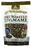 Gourmet Nut - Gourmet On The Go Dry Roasted Edamame - 7 oz.