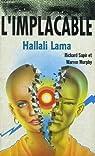 L'Implacable, tome 95 : Hallali Lama par Murphy