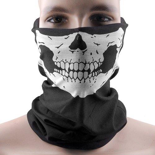 Hitao (Cheap Skeletons For Halloween)