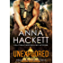 Unexplored (Treasure Hunter Security Book 3)