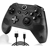 Maexus Switch Controller Wireless Switch Pro...