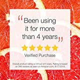 Neutrogena Oil-Free Pink Grapefruit Pore