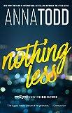 Nothing Less (The Landon series)