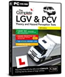 The Complete LGV and PCV Theory and H...