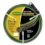 teknor-apex company 8614-25 Green Thumb, 5/8'' x 25', Neverkink, Heavy Duty Garden Hose
