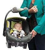 Boppy Infant Seat Handle Cushion, Baby & Kids Zone