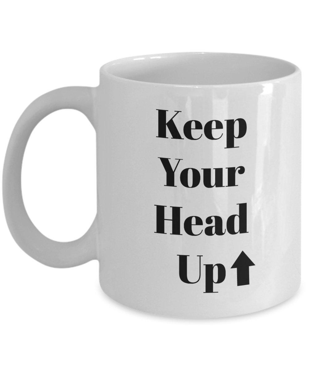 ef2b73c49fa Novelty keep cup