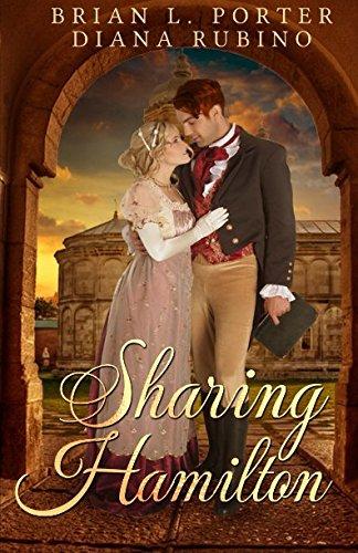 Read Online Sharing Hamilton ebook