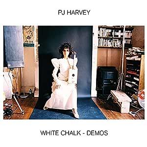 White Chalk (Demos)