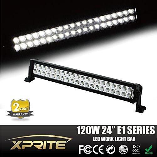 Xprite E1 Series Off Road 24