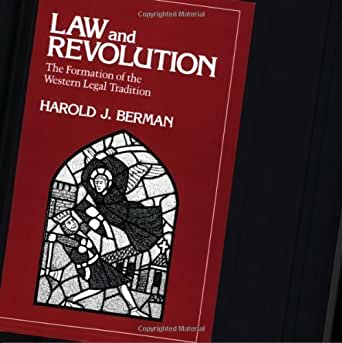 western legal tradition The western legal tradition in a millennial perspective: past and future harold j berman it is a great honor for me to be added to the list of distinguished scholars who.