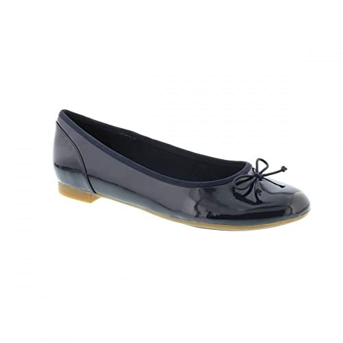 Clarks Couture Bloom 21874068830