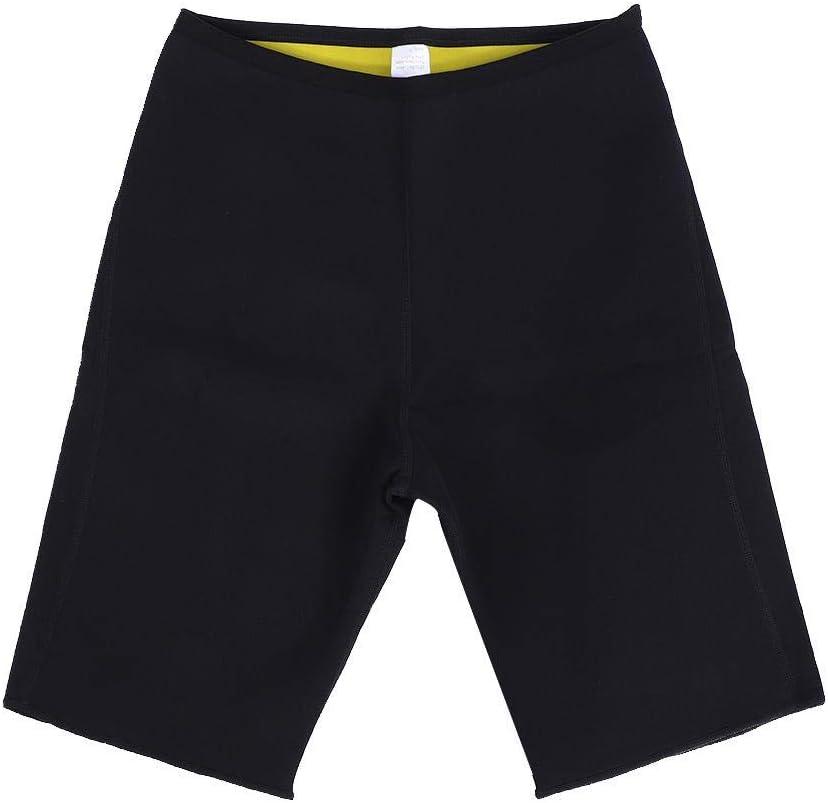 Tbest Shorts,Compression Athletic Yoga Running Workout Shorts