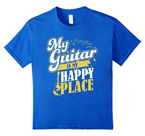 funny-guitar-lover-gifts-t-shirt-music-lover-tee