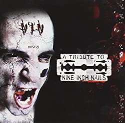 Tribute to Nine Inch Nails