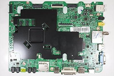 """75"""" DM75E LH75DMEPLGA/GO BN94-09010B Main Board Unit"""