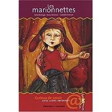 MARIONNETTES -LES