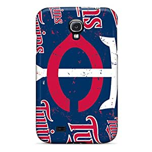 Premium Protective Hard Cases For Galaxy S4- Nice Design -