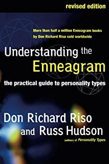 51bBR 5dJL._AC_UL320_SR214320_ the wisdom of the enneagram the complete guide to psychological and
